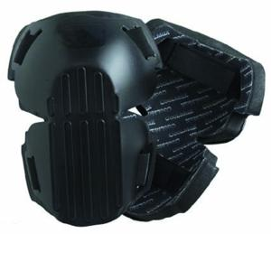 825-00 Hard Shell Knee Pads